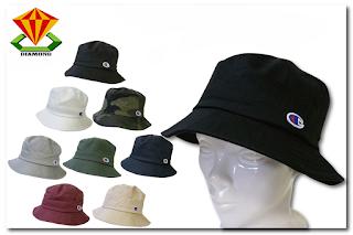 Công ty Kim Cương chuyên sản xuất mặt hàng nón ,thời trang ,nón tay bèo ,nón quà tặng, nón kết ,nhiều kiểu dáng khác nhau .và chúng tôi có cơ sơ sản xuất tại thành phố hồ chí minh. và với đội ngũ công nhân làm việc có kinh nghiệm làm việc lâu năm tại xưởng của chúng tôi. liên hệ .... 01679985415 anh khánh