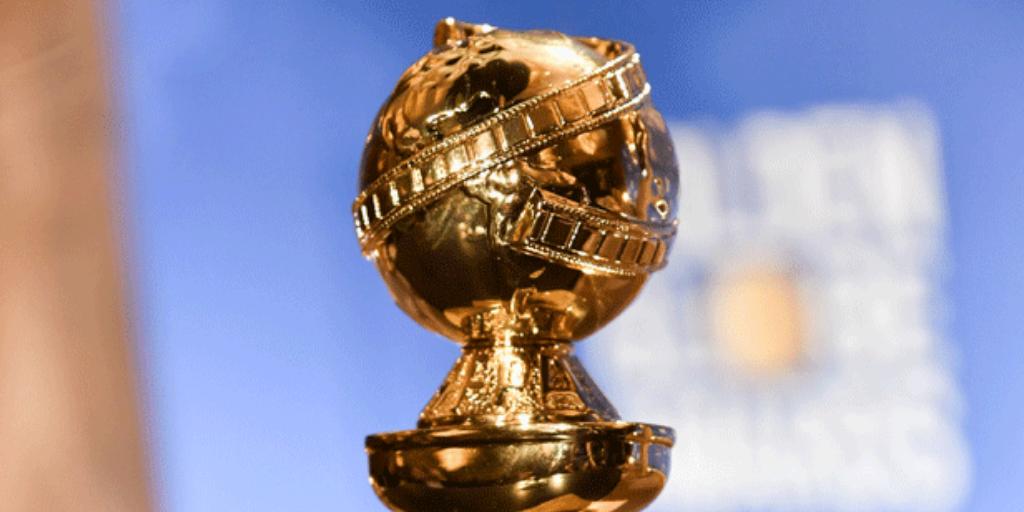 Globo de Oro 2019