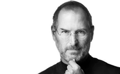 Steve Jobs lied to his daughter about name of the Apple Lisa