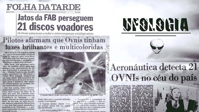vida alienígena, a noite dos ovnis, extraterrestres, reportagem sobre aliens, alienígenas, ovnis, ufologia, aeronáutica