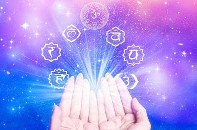 reiki healing  how can a beginner do reiki healing at home