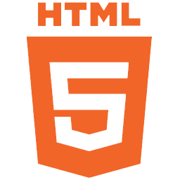HTML5 Geolocation API Tutorial