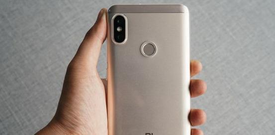 Cara Aktifkan Dual Kamera Xiaomi Note 5, Berikut Penjelasannya