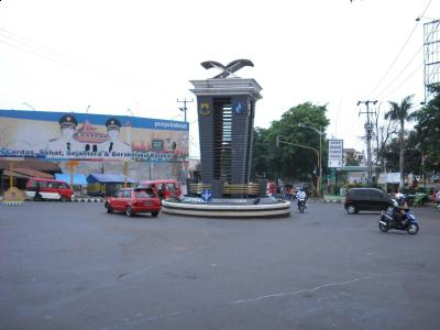 Pasang Indovision Cianjur-085228764748