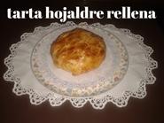 https://www.carminasardinaysucocina.com/2019/04/tarta-de-queso-mermelada-y-nueces.html