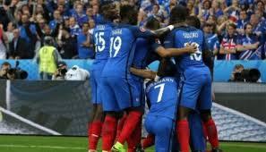 اون لاين مشاهدة مباراة فرنسا وروسيا بث مباشر 27-3-2018 مباراة وديه دولية اليوم بدون تقطيع