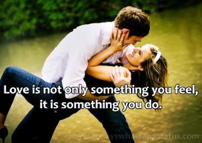 100 Cutest Love Quotes | Cute Love Status in English | Love Messages