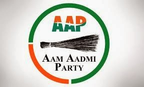 loksabha election, 2014, AAP