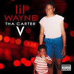 Lil Wayne - Hasta La Vista - Single Cover