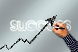 Rahasia Penting untuk Sukses Blogging Mendapatkan Uang
