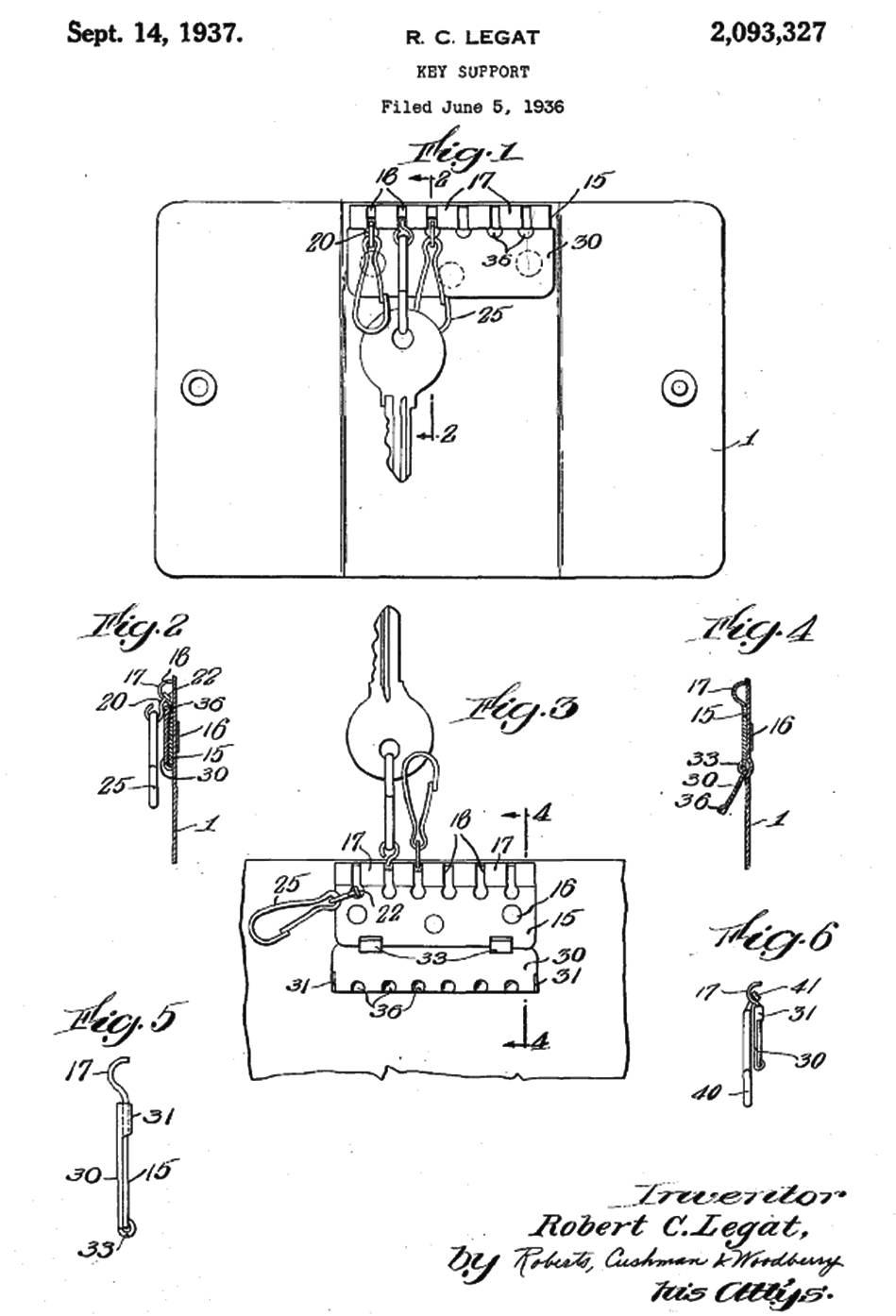 Vintage Engineer Boots: April 2013