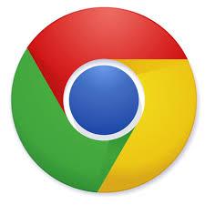 تحميل قوقل كروم 2018 برابط مباشر Download Google Chrome free
