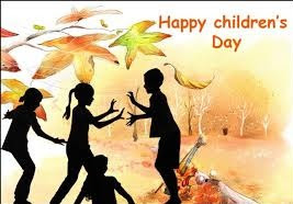 happy childrens day quotes wishes