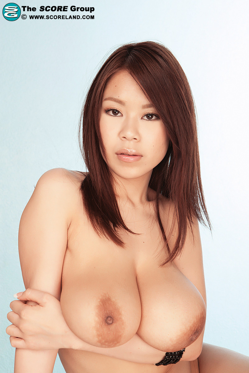 score s japanese and school girls with big boobs series