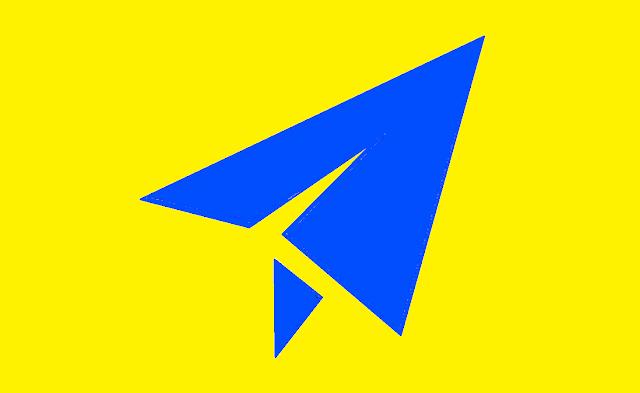 Cara Internetan dengan Mode Pesawat di Android Cara Internetan dengan Mode Pesawat di Android