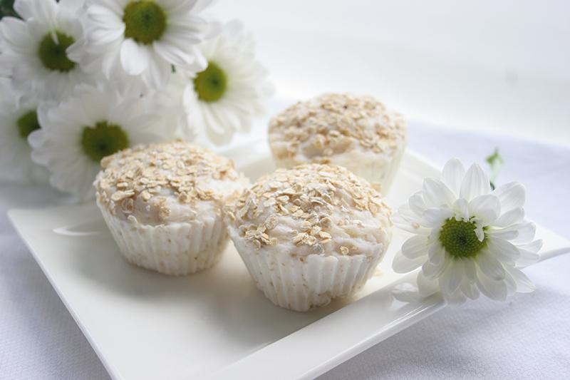 Decorar en familia_Diy jabón natural de avena y miel1