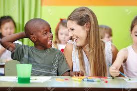 come si sviluppa correttamente il linguaggio in vostro figlio? così! Come si sviluppa correttamente il linguaggio in vostro figlio? Così! images 4