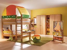 Habitaciones de niños en Feng Shui muy importante | Consejos ...