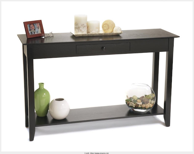 Nice Console Tables Cheap Picture