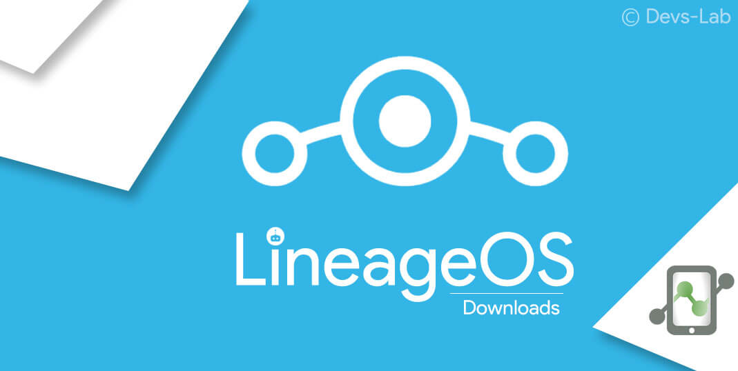 LineageOS 14 1 for Alcatel Flash 2 - Alcatel Flash 2 Development