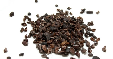 The Many Uses of the Cocoa Nib