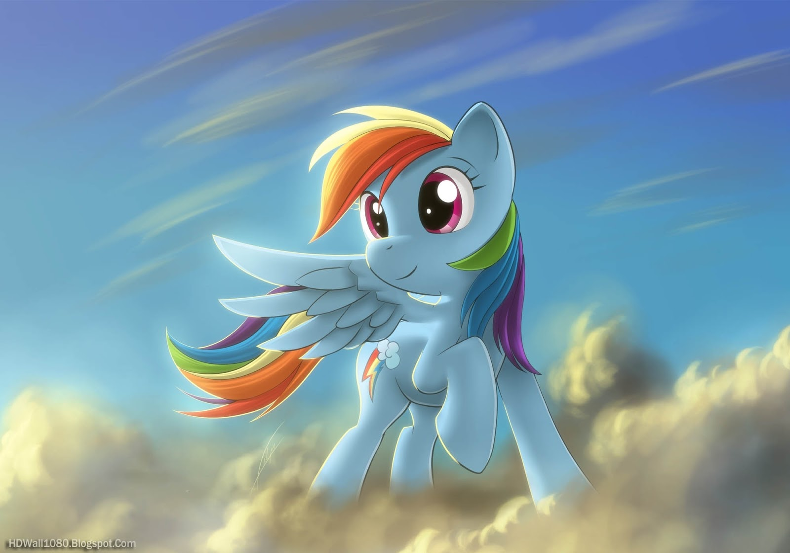 http://3.bp.blogspot.com/-Bpg9u2Cksag/ULo5x3cXhgI/AAAAAAAABIg/vLHFzgK0B_Y/s1600/My+Little+Pony+Cartoon+Wallpaper+HD.jpg