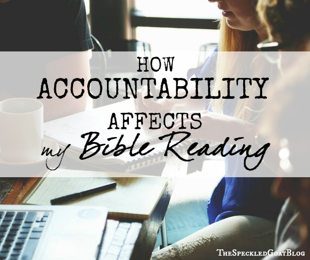 bible studies reading the bible consistently