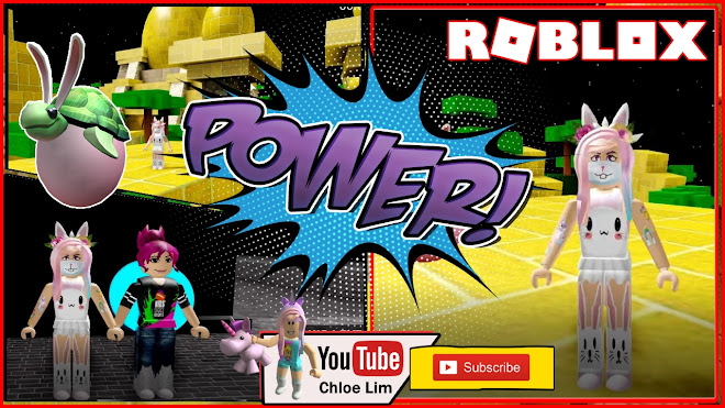 Roblox Egg Game Portals - Wholefed org