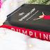 [LIVRO] Dumplin', Julie Murphy