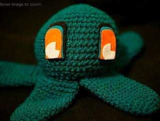 http://www.craftsy.com/pattern/crocheting/toy/amigurumi-quadrapus-/87271