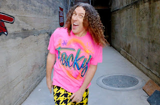 1405365192-weird-al-yankovic-zoom-104233