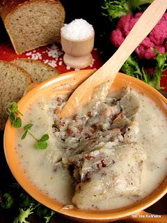 gęsi smalec , kuchnia polska , gęsina , na świętego Marcina , gęś , gąska , dania z gęsi , najsmaczniejsze dania , domowe jedzenie , mięso , drób , czas na gęsinę , coś pysznego , najlepsze przepisy na domowe jedzenie