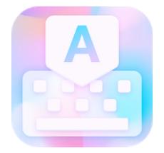 Fantasy Keyboard-Fantastic Emojis, Themes & Typing Premium Apk