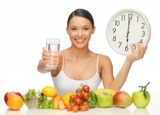 10 Cara Makan Sehat Serta Baik Untuk Dikonsumsi