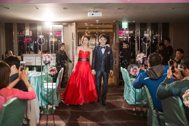 婚禮攝影, 婚禮紀錄, 嘉嘉, 台北婚攝, 基隆婚攝, 婚攝, CY, 和服, 京都和服館, 桃園翰品酒店