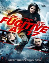 Fugitiva a los 17 (2012)