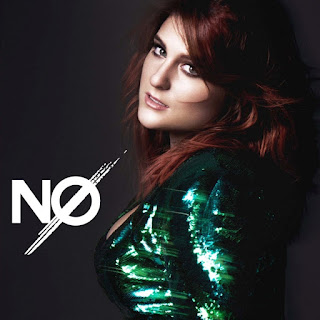 Meghan Trainor - NO on iTunes
