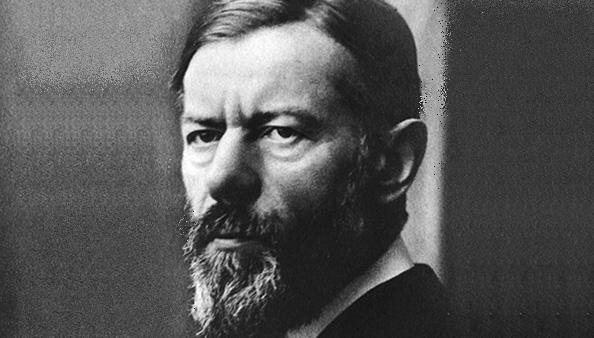 La lezione di Max Weber nel tempo della democrazia plebiscitaria