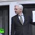 """Assange: """"El Reino Unido y Suecia han perdido al más alto nivel"""" (+Video)"""