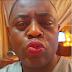 Femi Fani Kayode the new Bobrisky: Wife severely punishes him for missing dinner