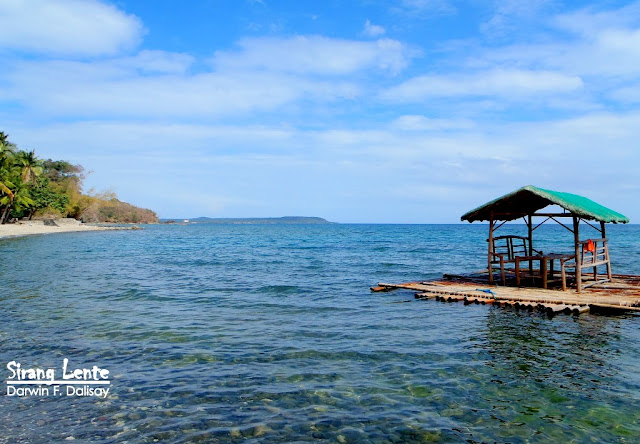 2019 affordable beach resorts in batangas