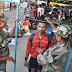 Goalpara - Indian Army Open Bharti Rally 2017