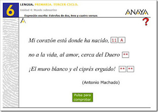 http://www.ceipjuanherreraalcausa.es/Recursosdidacticos/SEXTO/Lengua/U04/0402_02.htm