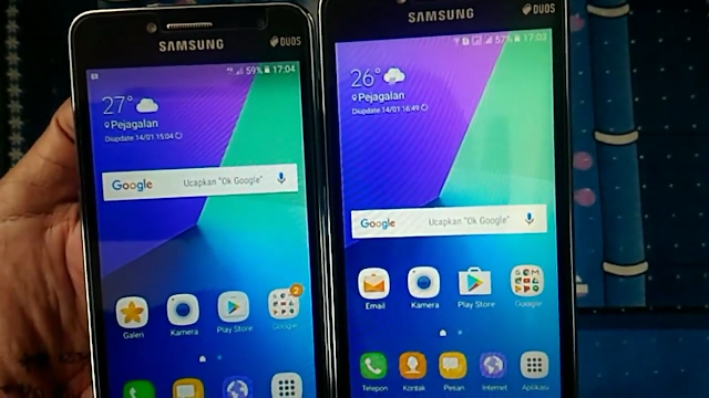 16 Rahasia Cara Cek HP Samsung Asli Atau Palsu