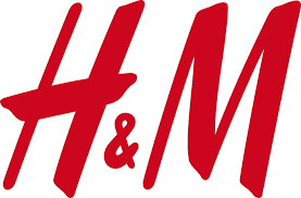 Bawa Pakaian Terpakai Anda Dan Dapatkan Voucher Diskaun H&M