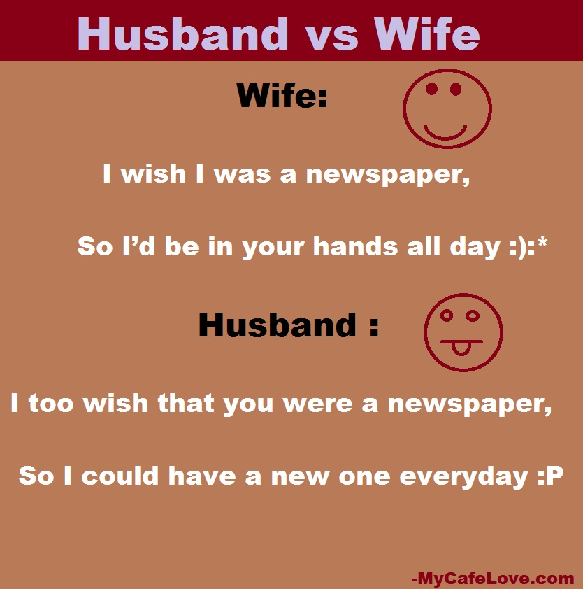 Quotes From Wife Funny Husband. QuotesGram