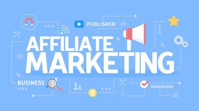 """Image result for كيف يمكنك تحقيق آلاف الدولارات من التسويق بالعمولة """"Affiliate Marketing"""""""