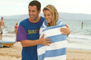 just go with it-adam sandler-brooklyn decker