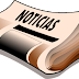 ACTIVIDAD DE SÍNTESIS TEMA 6