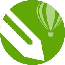 CorelDRAW Graphics Suite X8 18.0.0.448 Keygen +Multilingual [Latest]